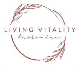 Living Vitality Australia
