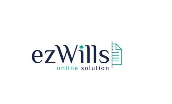 EzWILLs Online Solution