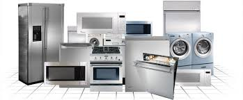 Appliance Repair Service Los Angeles