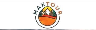 Max Tour: Las Vegas Tours