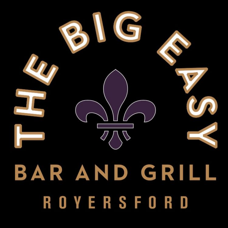 The Big Easy Bar And Grill
