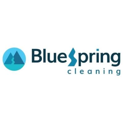 BlueSpring Cleaning
