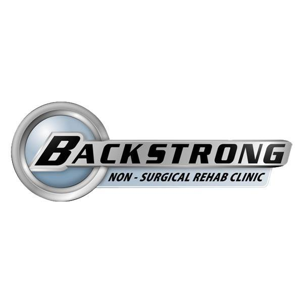 Backstrong Non-Surgical Rehab Clinic