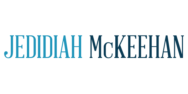 McKeehan Law Group, LLC