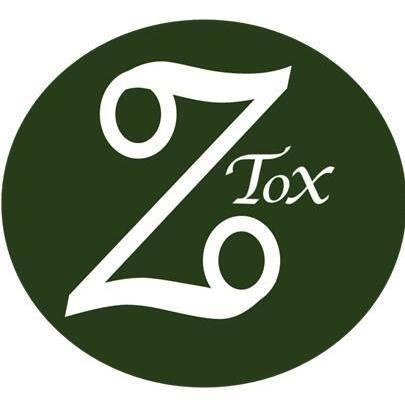Ztox Inc.