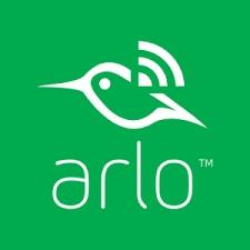 Arlo Camera Setup