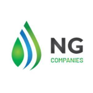 NG Companies