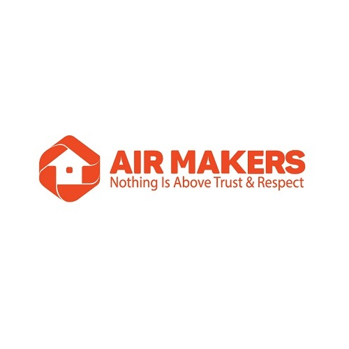 Air Makers Inc. | Air Conditioner and Furnace Repair