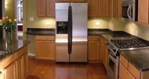 Appliance Repair Atascocita TX