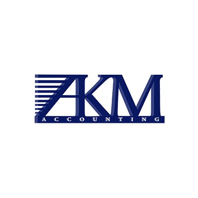 AKM Accounting