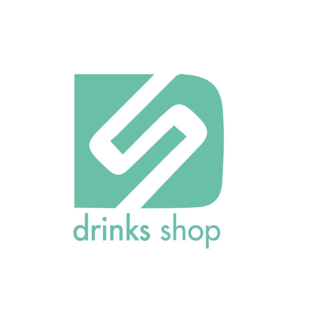 Drinks Shop