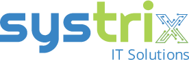 systrix it solutions