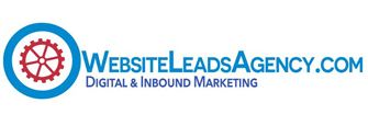 Web Site Leads Agency
