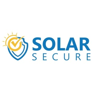 Solar Secure