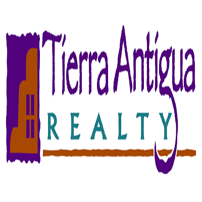 Aaron Lieberman, Team Govinda - Tierra Antigua Realty