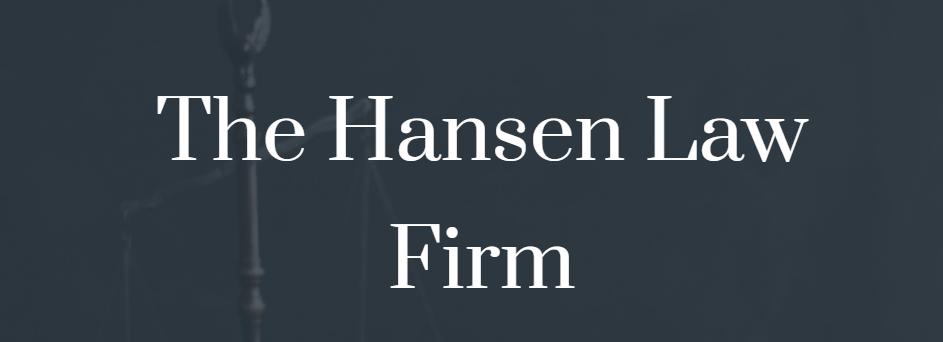 Hansen Law AZ