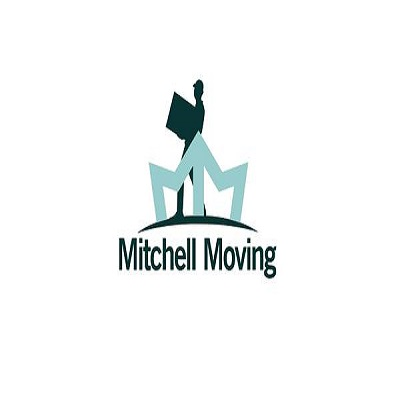 Mitchell Moving