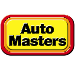 Automasters