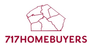 717 Home Buyers