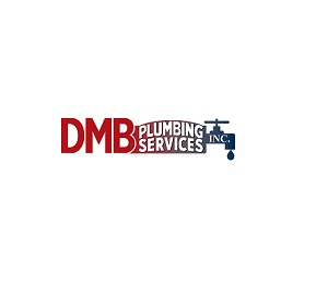 DMB Plumbing Services, Inc.