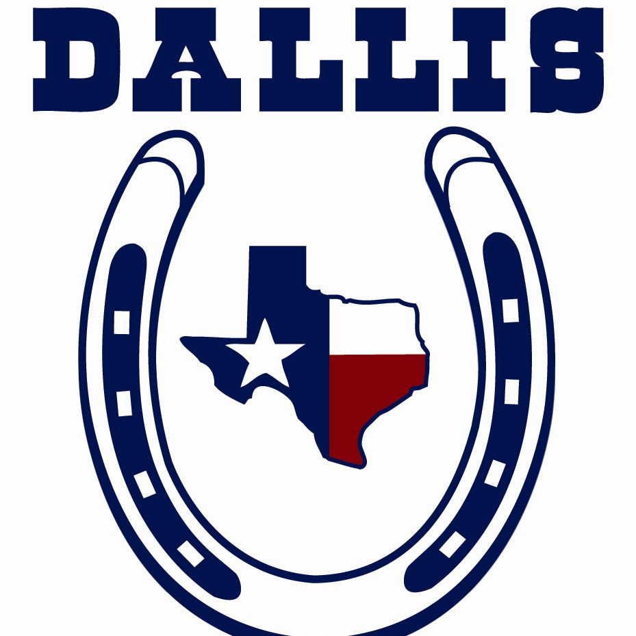 Dallis Refrigeration of Texas