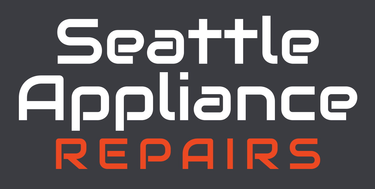 Seattle Appliance Repair Pros