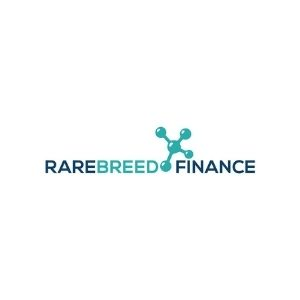 Rarebreed Finance