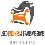 Used Engines and Transmissions