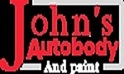 John's Auto Body & Paint