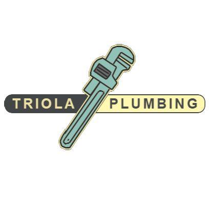 Triola Plumbing