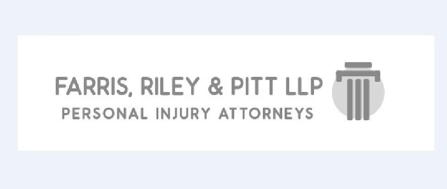 Farris, Riley & Pitt, LLP