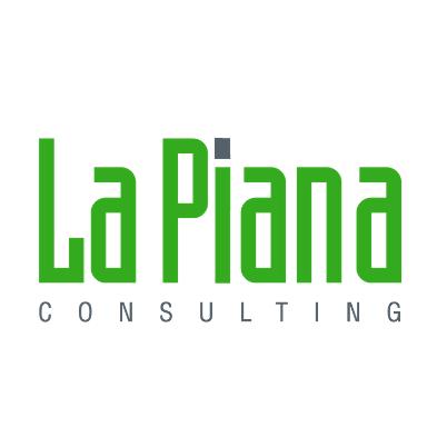La Piana Consulting