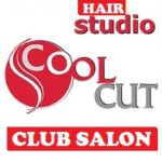 coolcut club salon