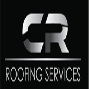 C.R. Roofing Services Inc.