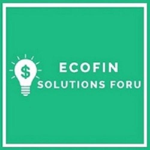 Ecofin Solutions ForU