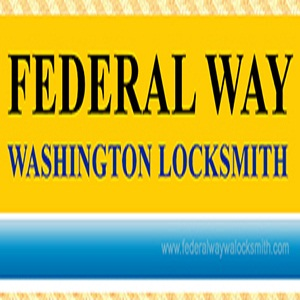 Federal Way Washington Locksmith