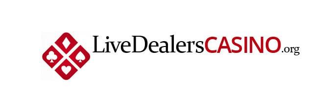 LiveDealersCasino LLC