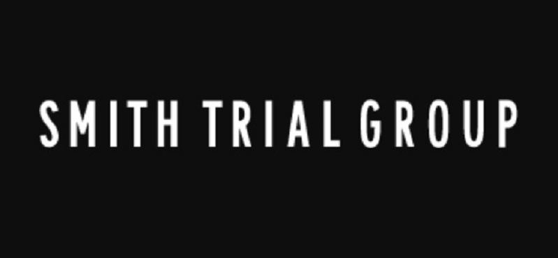 Smith Trial Group