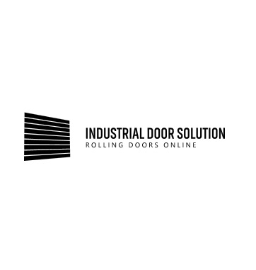 Industrial Door Solution