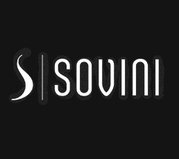 Sovini Furnishing