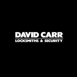 David Carr Locksmiths & Alarms