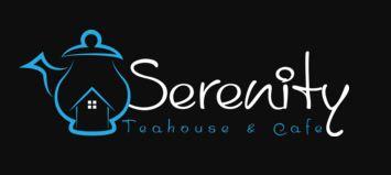 Serenity Garden Teahouse & Cafe