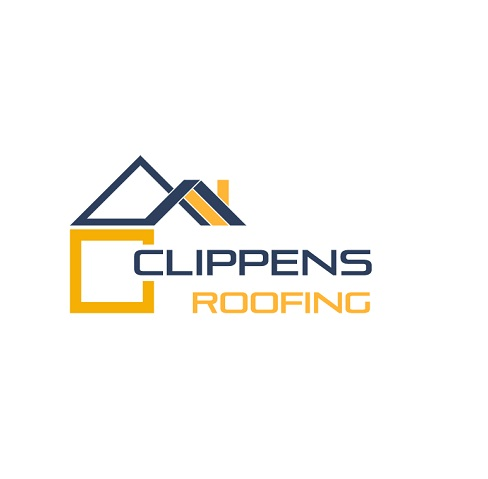 Clippens Roofing and Building