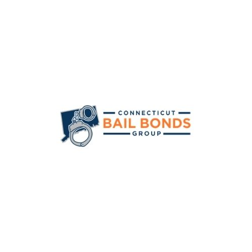 Trusted Bail Bonds Hartford CT