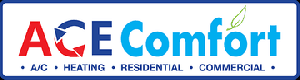 Ace Comfort Air Conditioning & Heating Houston