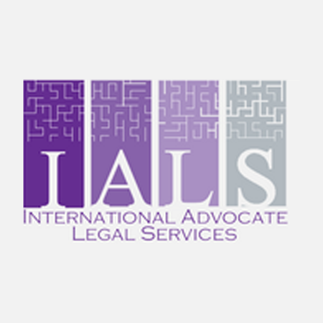 International Advocate Legal Service