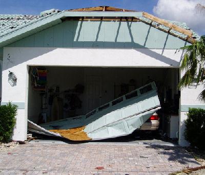 Central Garage Door Repair Littleton