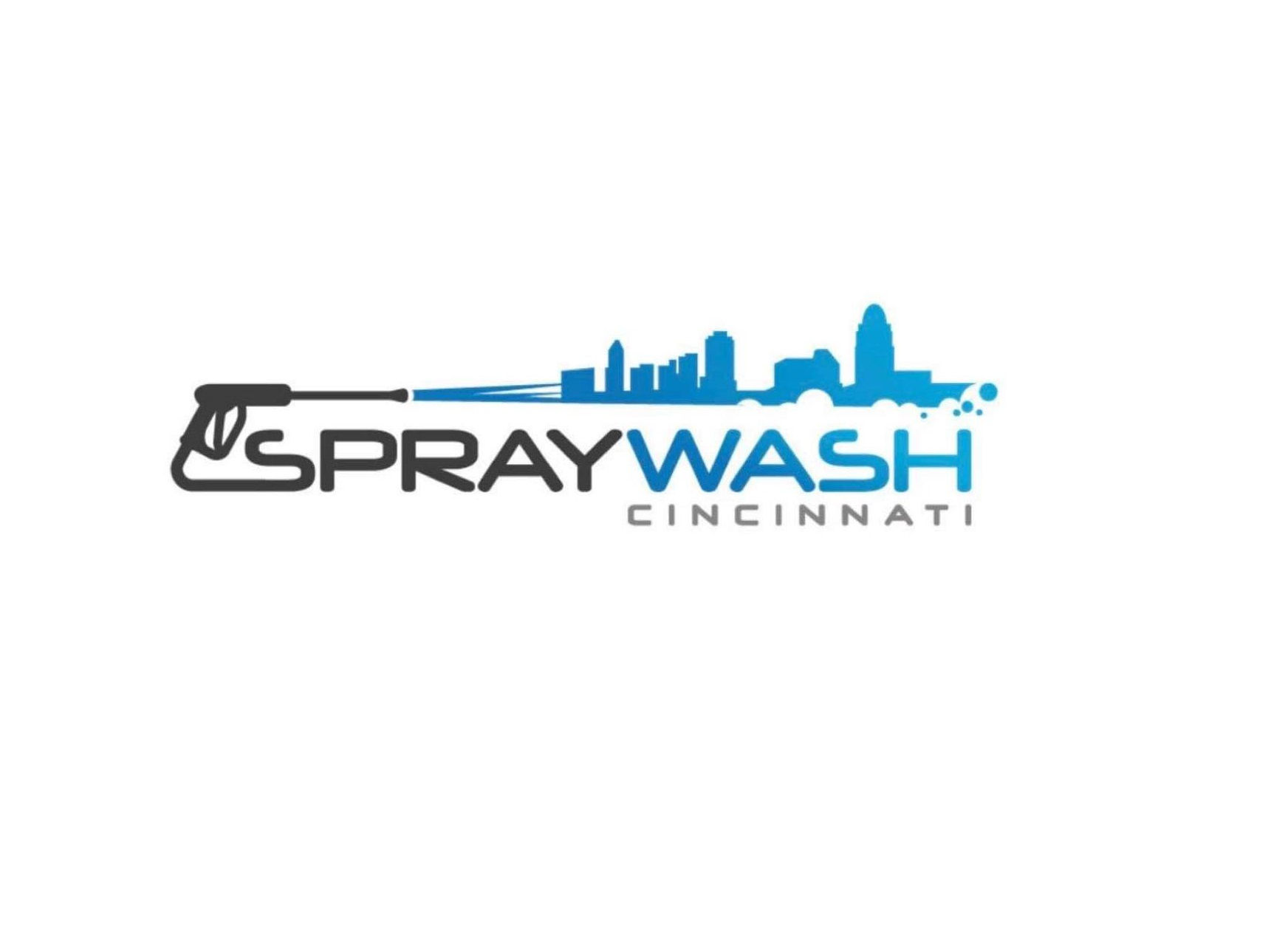 Spray Wash Cincinnati