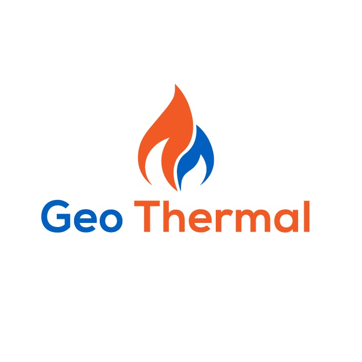 GEOTHERMAL (UK) LIMITED