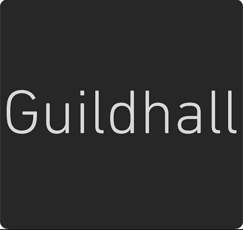 Guildhall DWC LLC